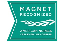 Magnet_Nursing_1 (002)